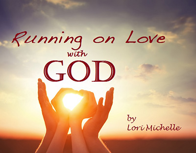 Running on Love with GOD programs